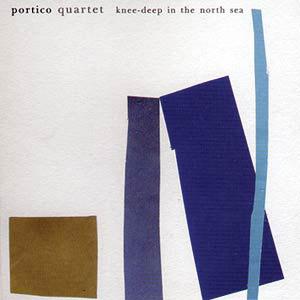 portico-quartet-gal