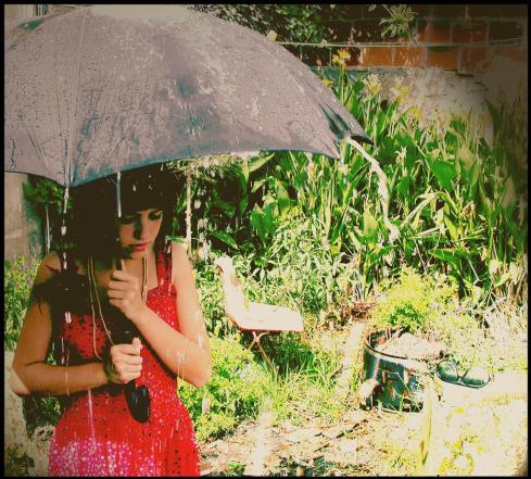 rain_by_bemyunintended