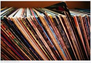 records__by_danieladawson1