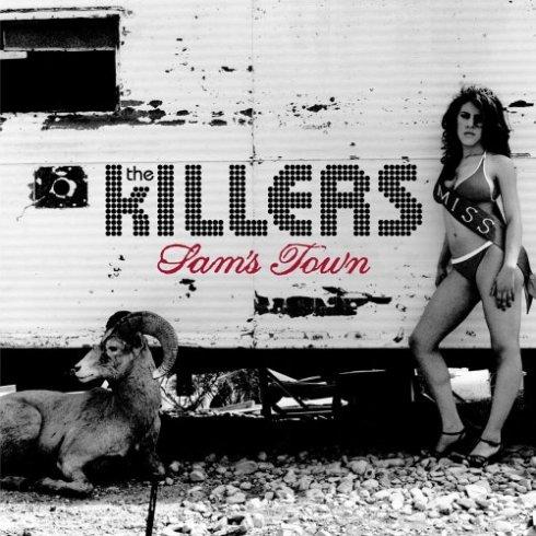 sams-town