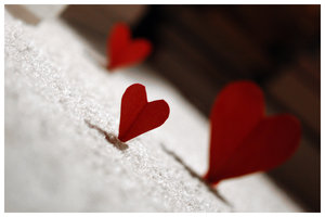 be_my_valentine_by_misaki408