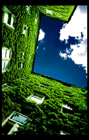 green_life____by_gnato