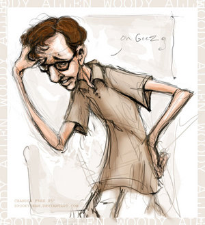 oh_geez___its_woody_allen__by_spookychan