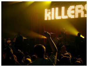 the_killers___vancouver_04_by_akb_316