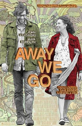 away_we_go_poster