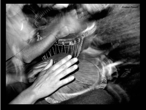 djembe_by_secretraven