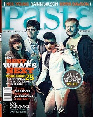 paste-sept-08