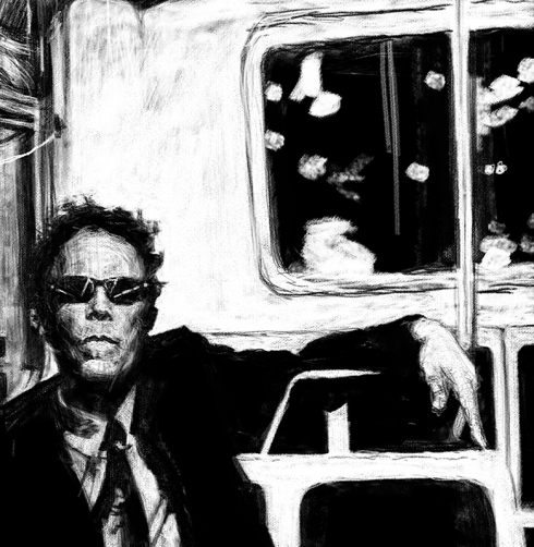 waits_on_the_bus_by_makjr