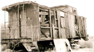 Old_Train_Car_by_irishcompass