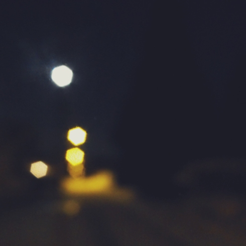 lamplight___by_GoldenShoes